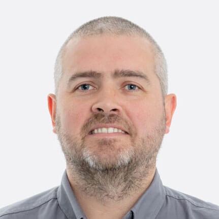 Allan-Mitchell-(Managing-Director)-SMALL