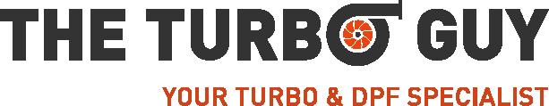 The Turbo Guy Website